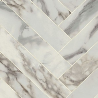 Cushionstep Better - Marble Lake - Marble Sand From Armstrong Vinyl
