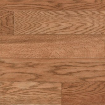 Duality Premium - Farmdale - Caramel From Armstrong Vinyl