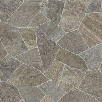 Duality Premium - Alvina - Brownstone From Armstrong Vinyl