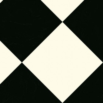 Duality Premium - Philmont - Black/White From Armstrong Vinyl