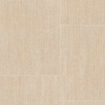 Duality Premium - Parchment Living - Noontime Haze From Armstrong Vinyl