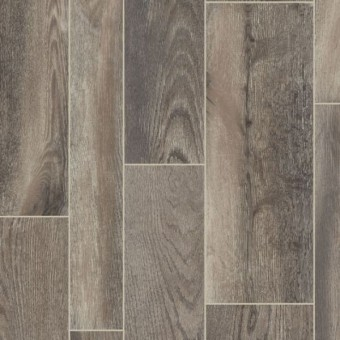 Duality Premium - Ceruse Oak - Windfall Taupe From Armstrong Vinyl