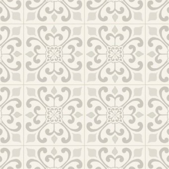 Duality Premium - Amador Medallion - Blanche From Armstrong Vinyl