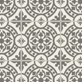 Duality Premium - Tuscany - Charcoal From Armstrong Vinyl