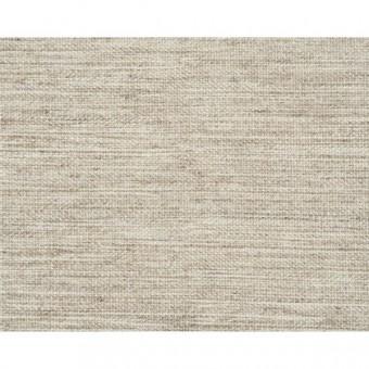 Bagota - Parchment From Stanton Carpet