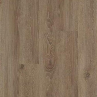 Batavia - Smokey Grey From Mohawk Tile