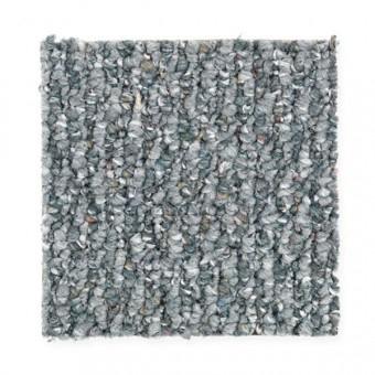 Monte Carlo II - Caribbean From Mohawk Carpet