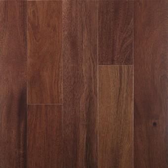 Seneca Creek T&G - Butternut From LM Flooring