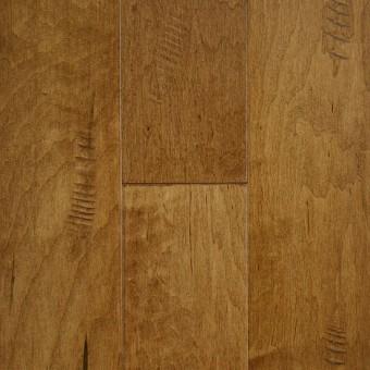 Seneca Creek Click - Sierra From LM Flooring