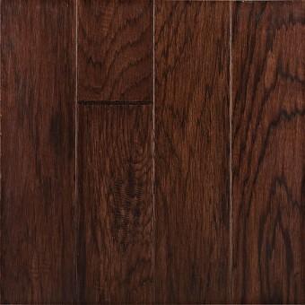 Seneca Creek Click - Ridgeline From LM Flooring