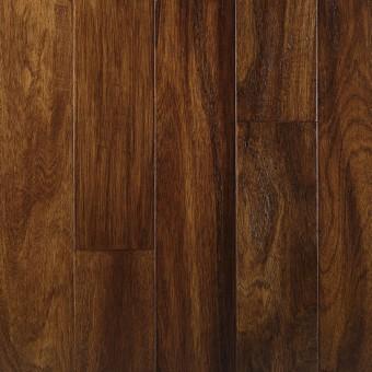 Seneca Creek Click - Canova From LM Flooring