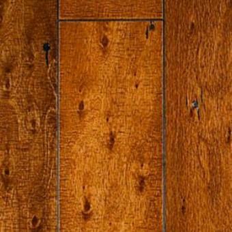 BF-777 - Lapacho Eucalyptus From Cfs Floors