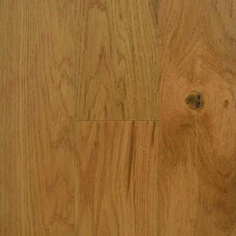 Center Street - Butterscotch From LM Flooring