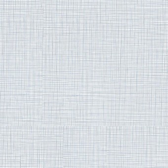 Textile - Basketweave White From EF Contract
