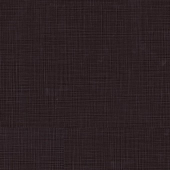 Textile - Basketweave Brown From EF Contract