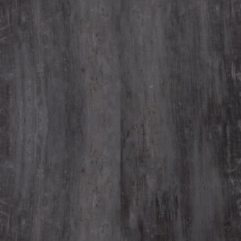 Scratched Concrete - Grey From EF Contract