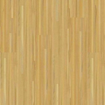 20mil Commercial Grade LVT - Asian Larch From Carpet Express Deals