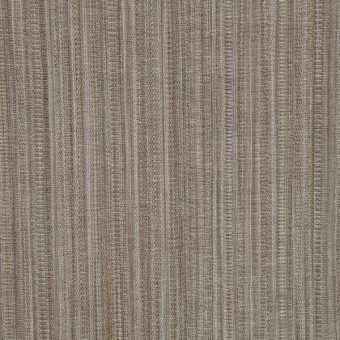 Woven Textile - Woven Beige From Bolyu