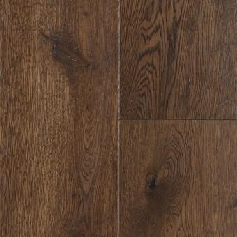 St. Laurent - Belfort From LM Flooring