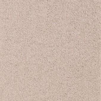 Sunset Key - Birch Paper From Mohawk Carpet
