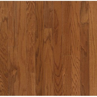 Monticello Plank - Auburn - In Stock From Showcase Collection