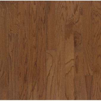 Monticello Plank - Bark - In Stock From Showcase Collection