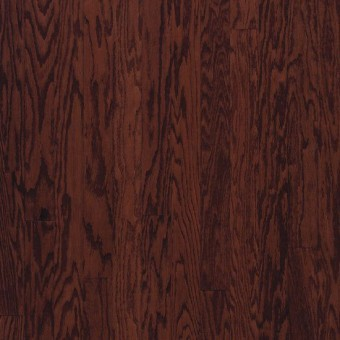 Monticello Plank - Cherry Spice - In Stock From Showcase Collection