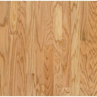 Monticello Plank - Natural - In Stock From Showcase Collection