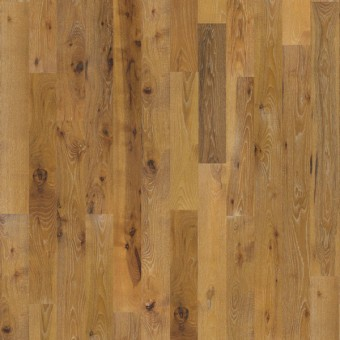 Blue Ridge Brushed - Aska Trail Hickory From Floors For Life