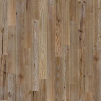 Blue Ridge Brushed - Skeenah New Heart Pine From Floors For Life