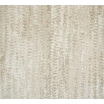 Brick Lane - Desert From Stanton Carpet