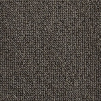 Bryce - Coal From Stanton Carpet