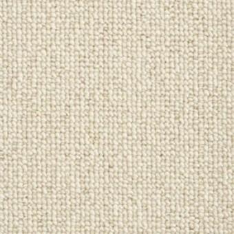 Bryce - Cream From Stanton Carpet