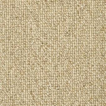 Bryce - Khaki From Stanton Carpet