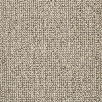 Bryce - Metal From Stanton Carpet