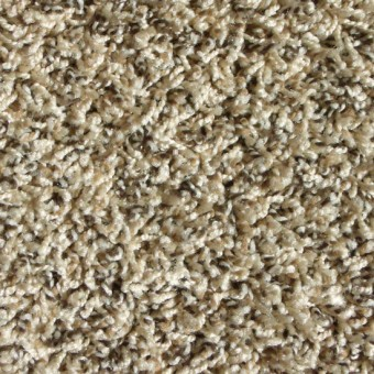 American Twist From Carpet Express Showcase Save 30 50