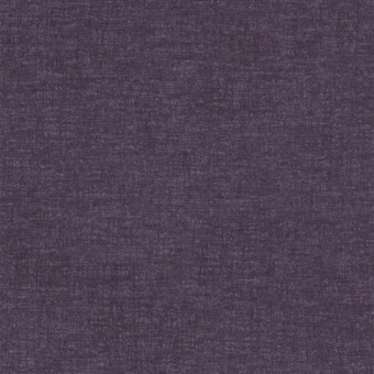 "Color Anchor - Groove 18"" x 18"" - Milk Thistle From Mannington Luxury Vinyl"