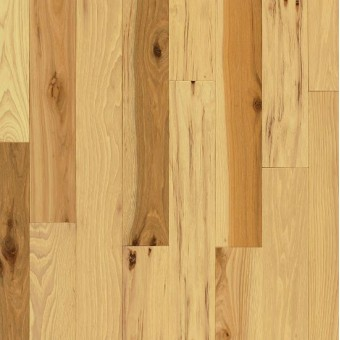 "American Treasures Wide Plank - 4"" - Country Natural From Bruce"