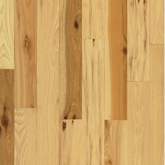 "American Treasures Wide Plank - 5"" - Country Natural From Bruce"