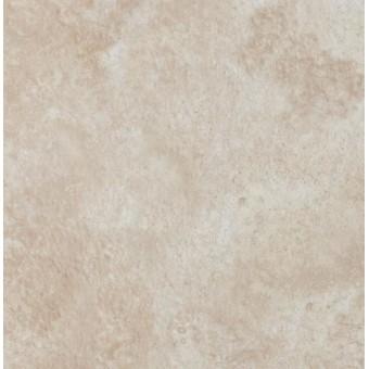 DuraCeramic Ovations - Alabaster - Classic Bisque From Congoleum Luxury Vinyl tile