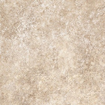 DuraCeramic Ovations - Stone Ford - Almond From Congoleum Luxury Vinyl tile