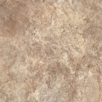 DuraCeramic Ovations - Textured Slate - Sand From Congoleum Luxury Vinyl tile