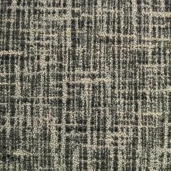 Cambric 40oz Nylon - Ebony Oil From Carpet Express Deals