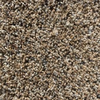 Super Super Delicate 60oz Soft Carpet - 188 From Carpet Express Deals
