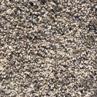 Super Super Delicate 60oz Soft Carpet - 197 From Carpet Express Deals