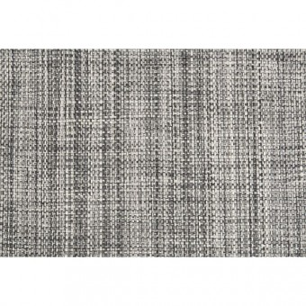 Cable Beach - Ebony From Stanton Carpet
