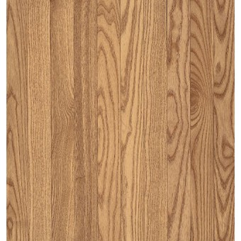 CB1210TW Cabin-Grade 3.25 - Natural From Carpet Express Deals