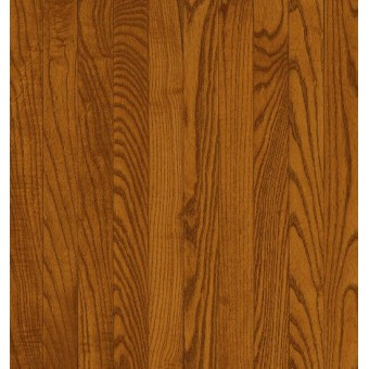 CB1211TW Cabin-Grade 3.25 - Gunstock From Carpet Express Deals