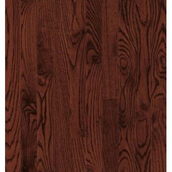 Eddington Plank - Ash - Cherry From Bruce