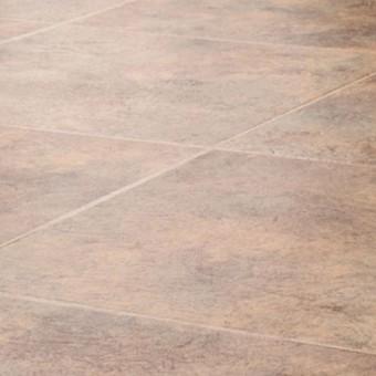 Da Vinci Tile - Ceramic - Azure From Karndean